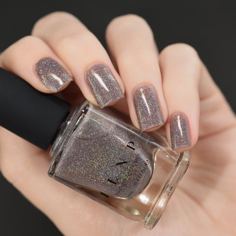 ILNP - Central Station