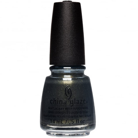 China Glaze - Happily Never After - Life's Grimm
