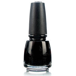 China Glaze - Core - Liquid Leather
