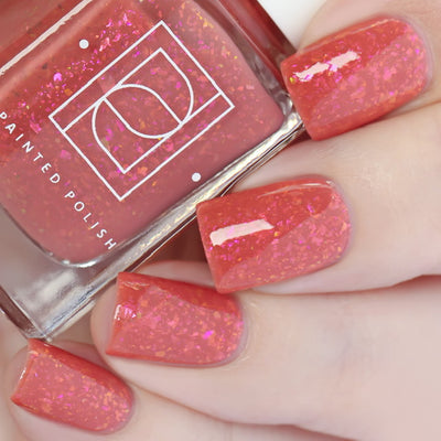Painted Polish - Crystal Canyon