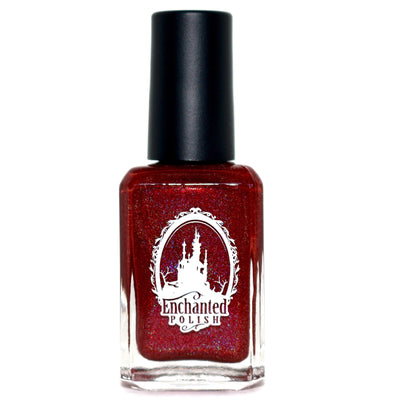 Enchanted Polish - Cinnamon Wassail
