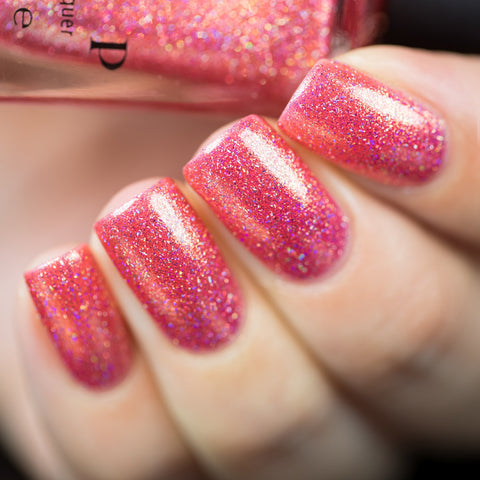 ILNP - Citrus Punch