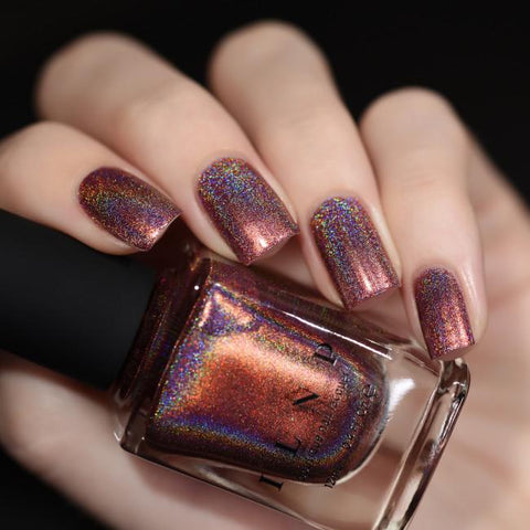 ILNP - Dinner Party
