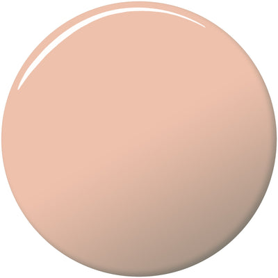 Cirque Colors - Madison (discontinued - last chance)