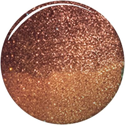 Cirque Colors - Patina