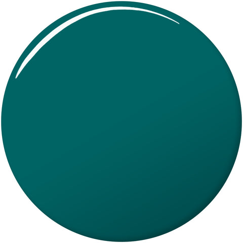Cirque Colors - Tavern on the Teal