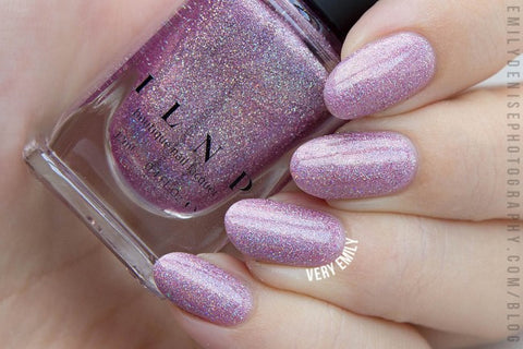 ILNP - Dream Girl