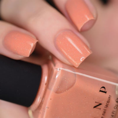 ILNP - Dreamsicle