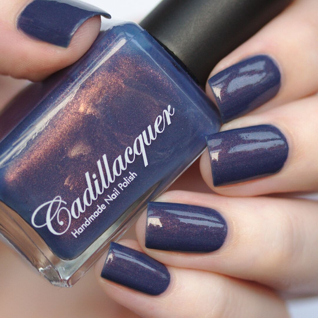 Cadillacquer - Elysian - Store Exclusive