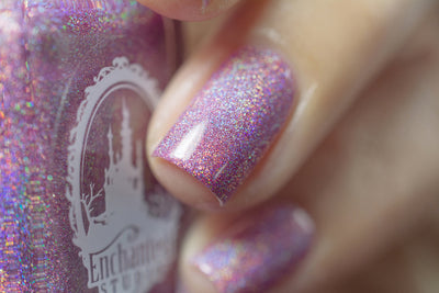 Enchanted Studio - Disco Berry
