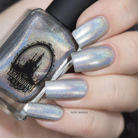 Enchanted Polish - Dime Piece