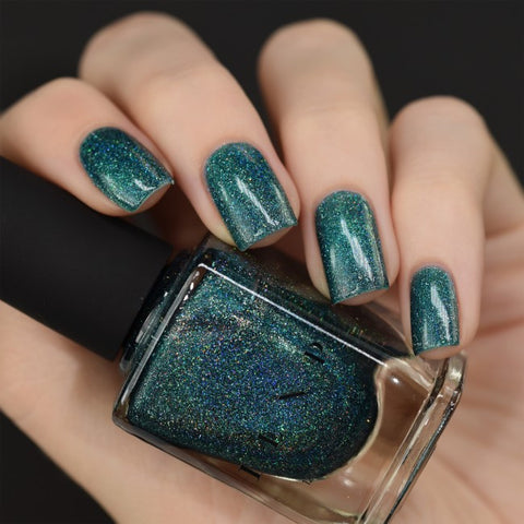 ILNP - Extra Credit