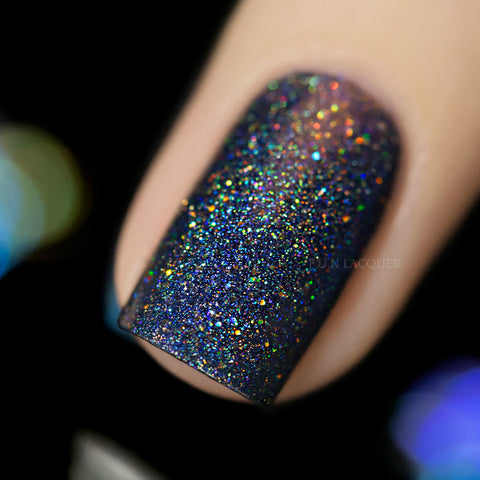 F.U.N Lacquer - Fashion Show (discontinued)