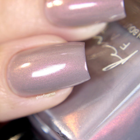 Femme Fatale Cosmetics - Total Recall - 2084