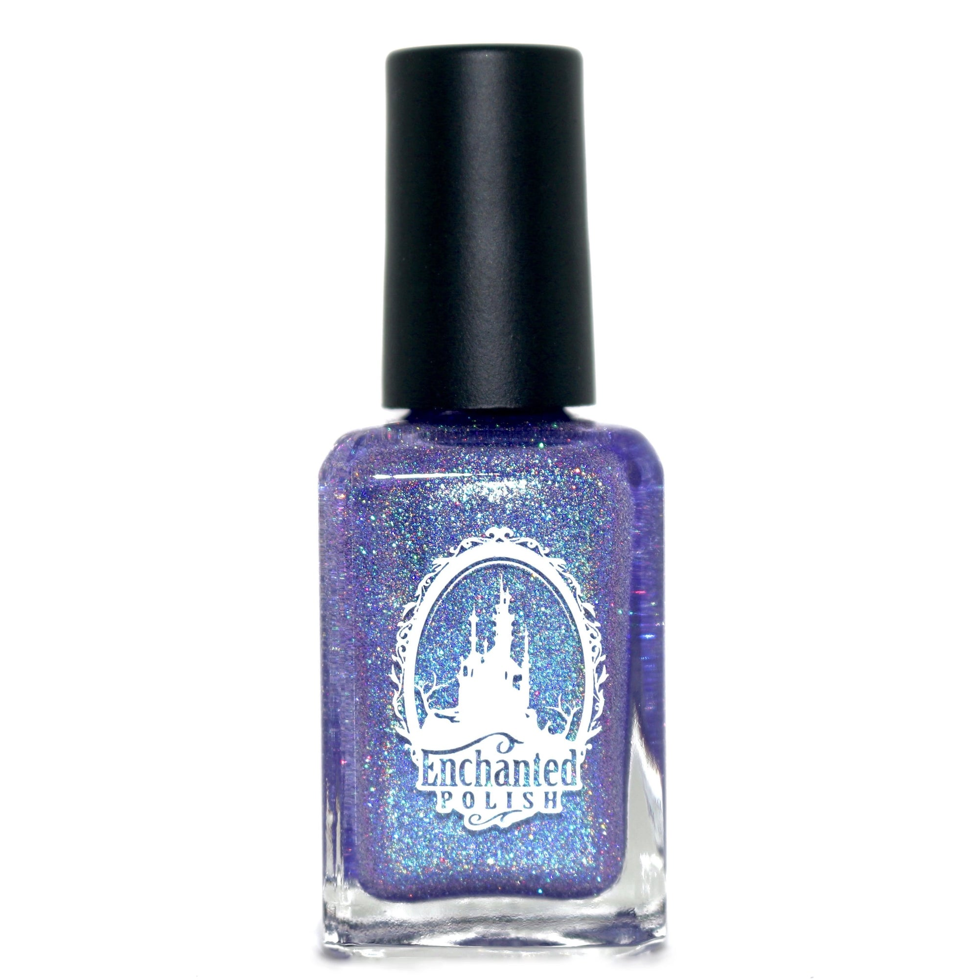 *PRE-SALE* Enchanted Polish - Frozen