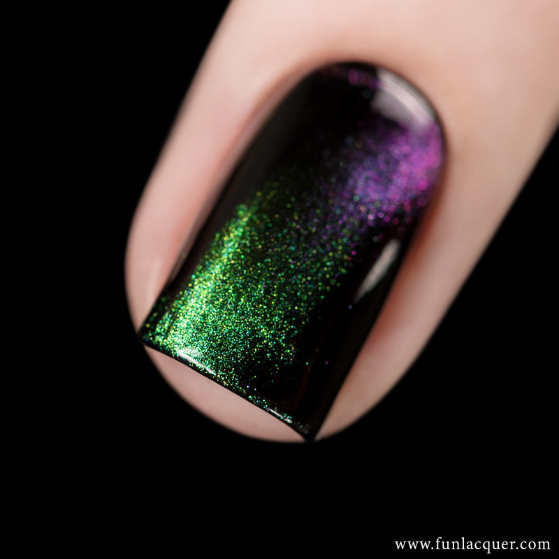 *PRE-SALE* F.U.N Lacquer - Awesome
