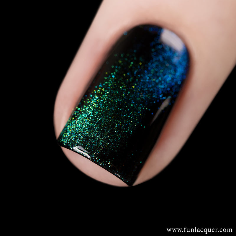 *PRE-ORDER* F.U.N Lacquer - Excellent