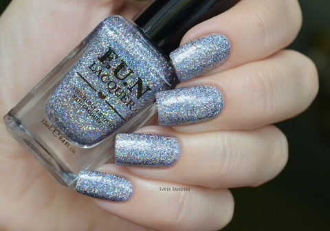 F.U.N Lacquer - The Art Of Sparkle (H)