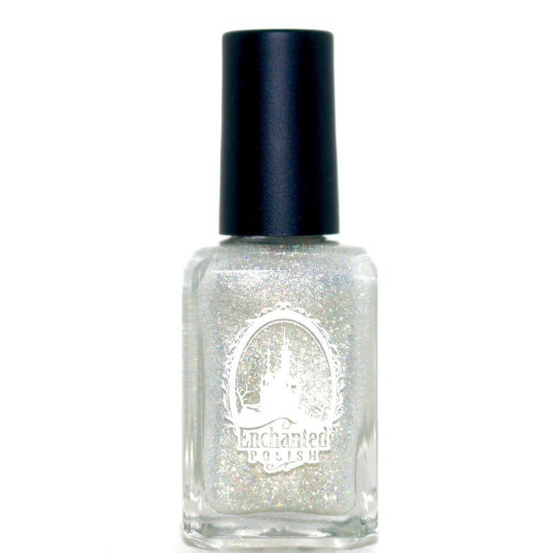*PRE-SALE* Enchanted Polish - Glistening