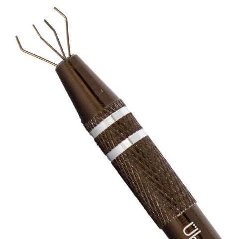 UberChic Cotton Grabber