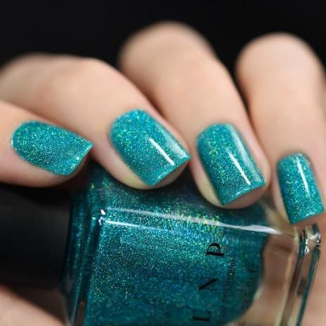 ILNP - Harbour Island