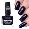 Picture Polish - Store Exclusive - Her Eyes