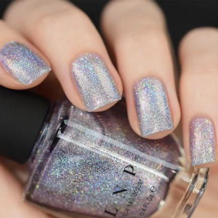 ILNP - Home Sweet Home