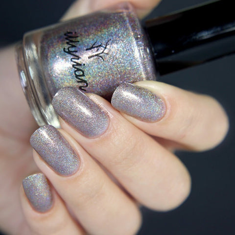 Illyrian Polish - Sunset