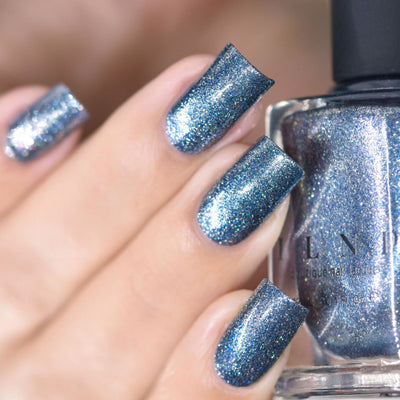 ILNP - Arctic Lights
