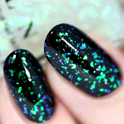 ILNP - Imagine That