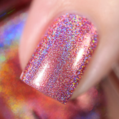 ILNP - Kiss and Tell