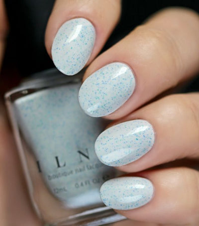 *PRE-SALE* ILNP - Shaved Ice