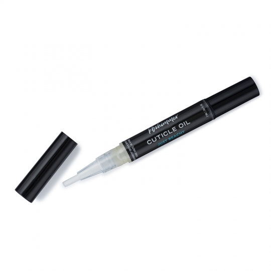 KBShimmer - Just Beachy Cuticle Oil Pen