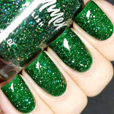 *PRE-SALE* KBShimmer - Kind Of A Big Dill
