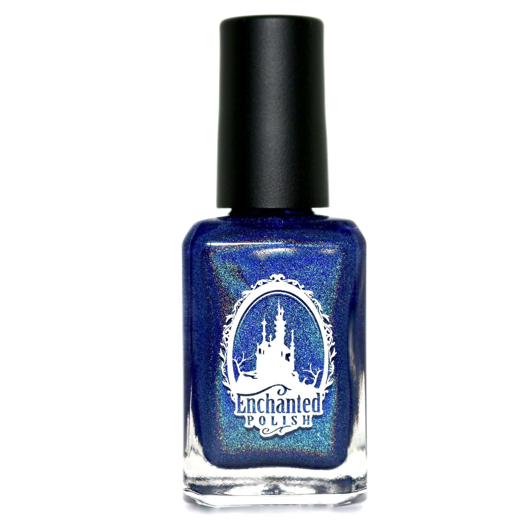 *PRE-SALE* Enchanted Polish - Lake Rainbow