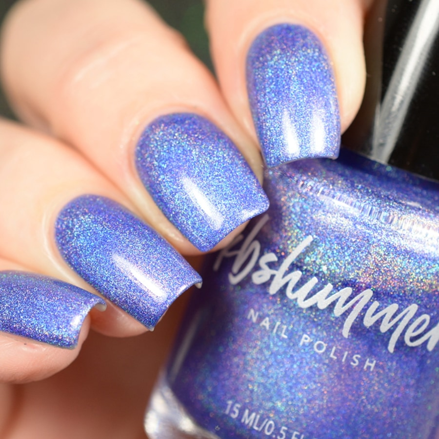 KBShimmer - Latitude Adjustment