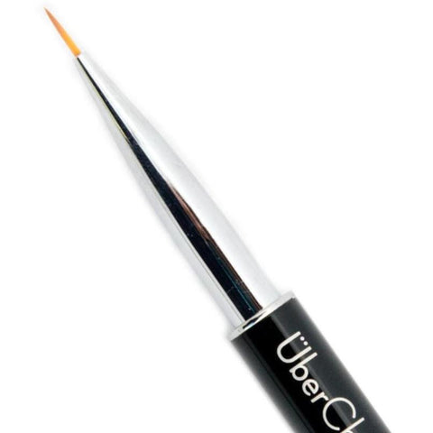 UberChic Liner Nail Art Brush