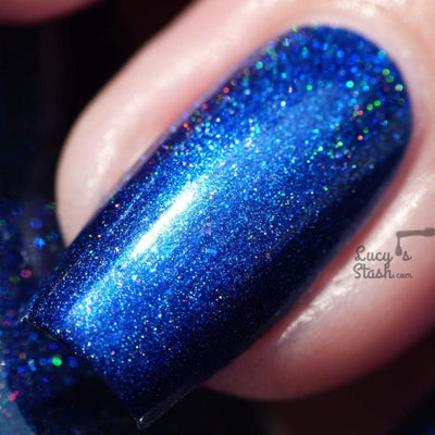 ILNP - Summer Stargazing