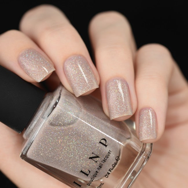 ILNP - Manor House