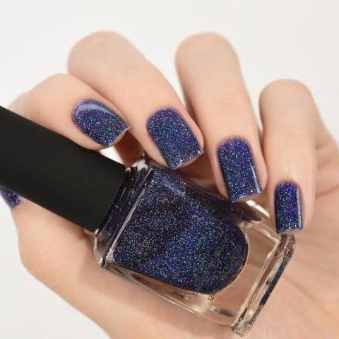 ILNP - Night Light