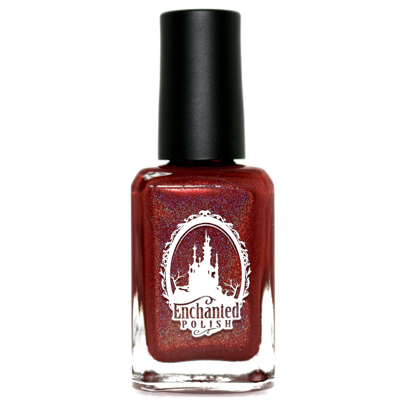 *PRE-SALE* Enchanted Polish - Over the Rainbow
