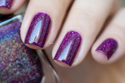 ILNP - Pretty Little Liar