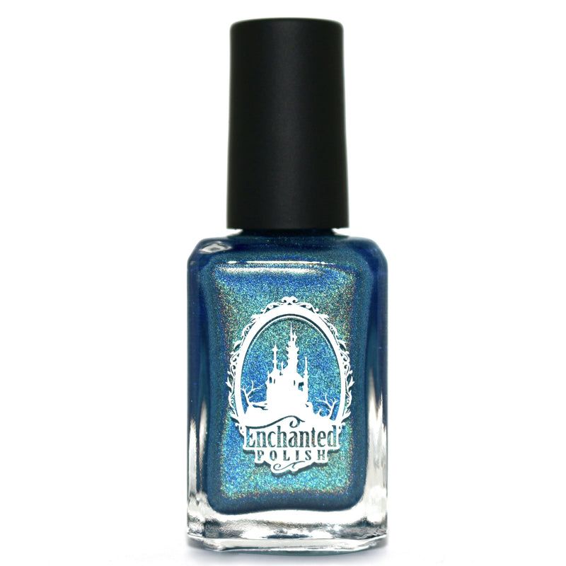 *PRE-ORDER* Enchanted Polish - Rainbow by the Sea