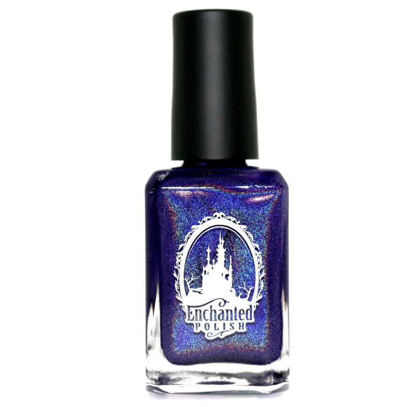 *PRE-ORDER* Enchanted Polish - Rainbowland