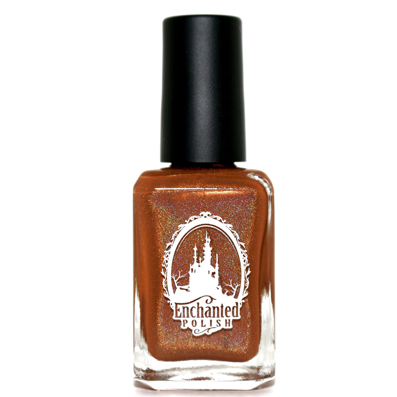 *PRE-SALE* Enchanted Polish - Rainbow Lava
