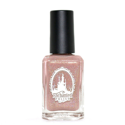Enchanted Polish - Sand Castle