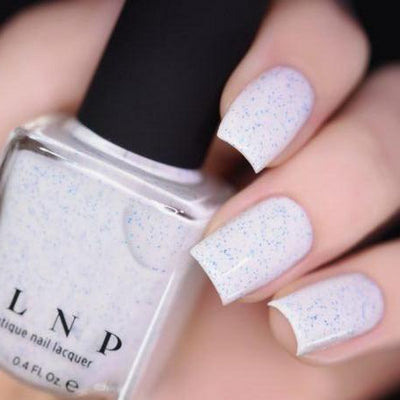 ILNP - Shaved Ice