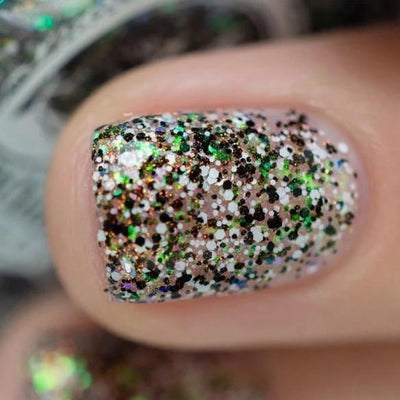 *PRE-SALE* Enchanted Polish - Song & Dance