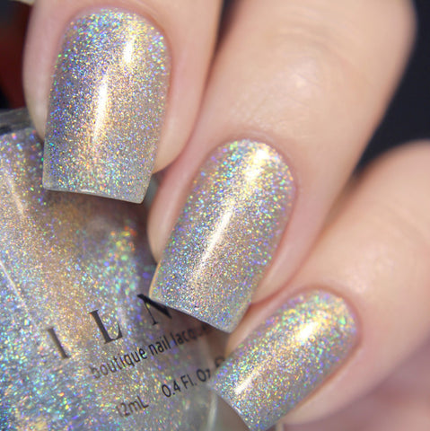 ILNP - Sunday Brunch