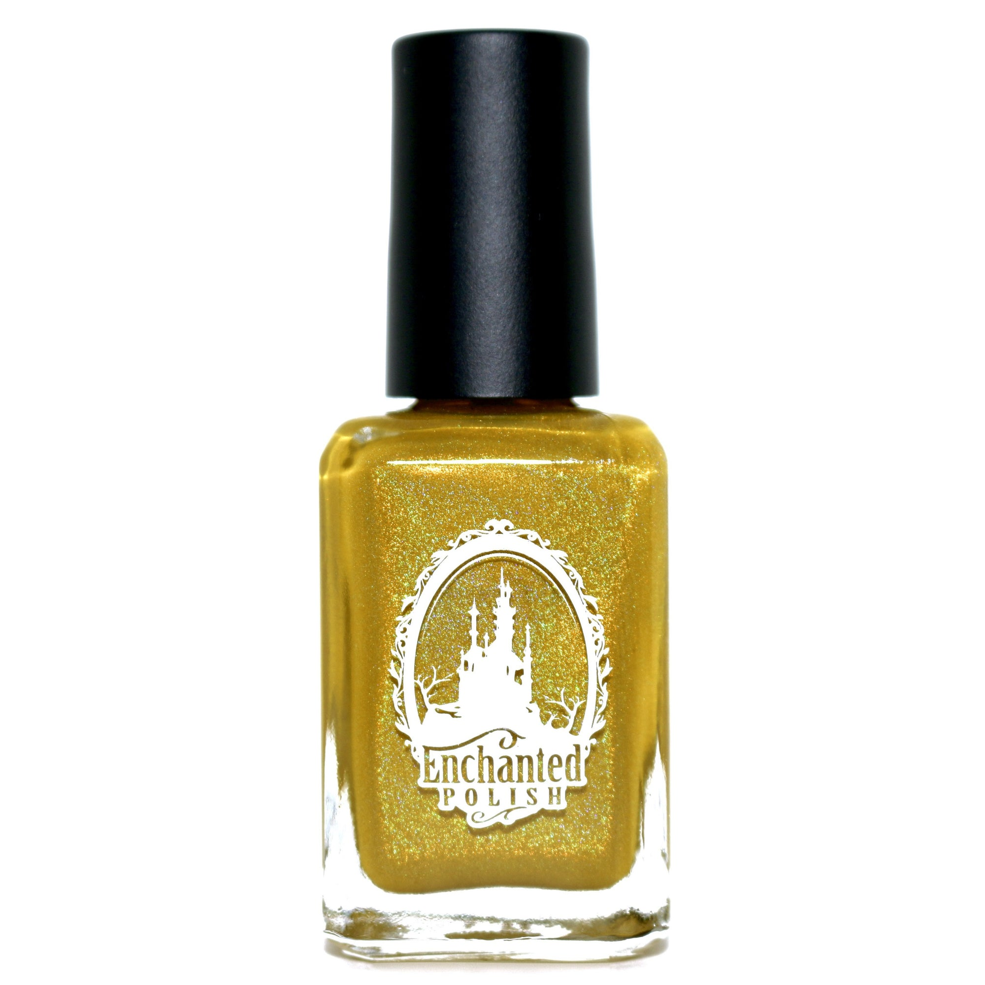 *PRE-ORDER* Enchanted Polish - Sunshine & Rainbows
